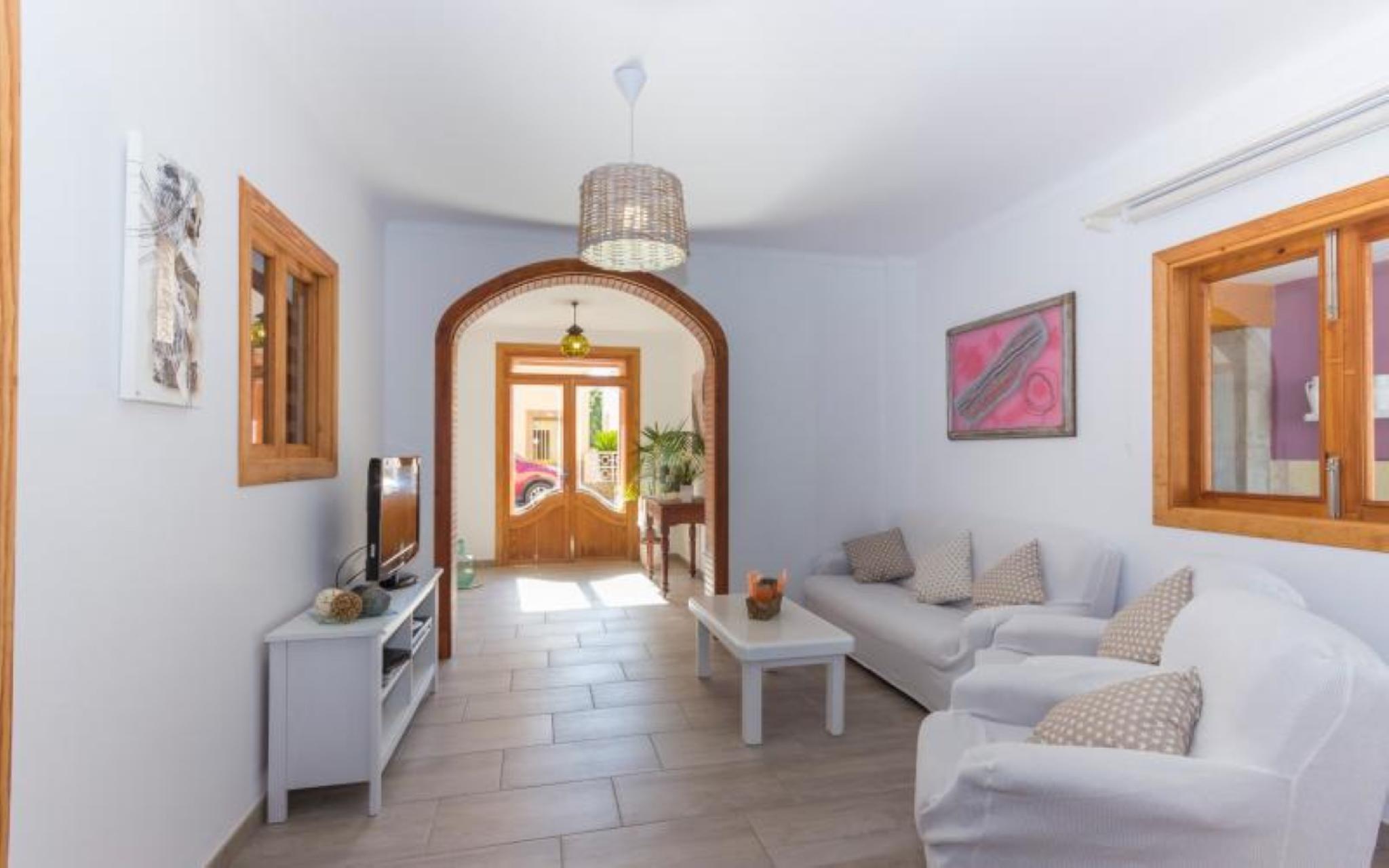 106227 - House in Santa Margalida