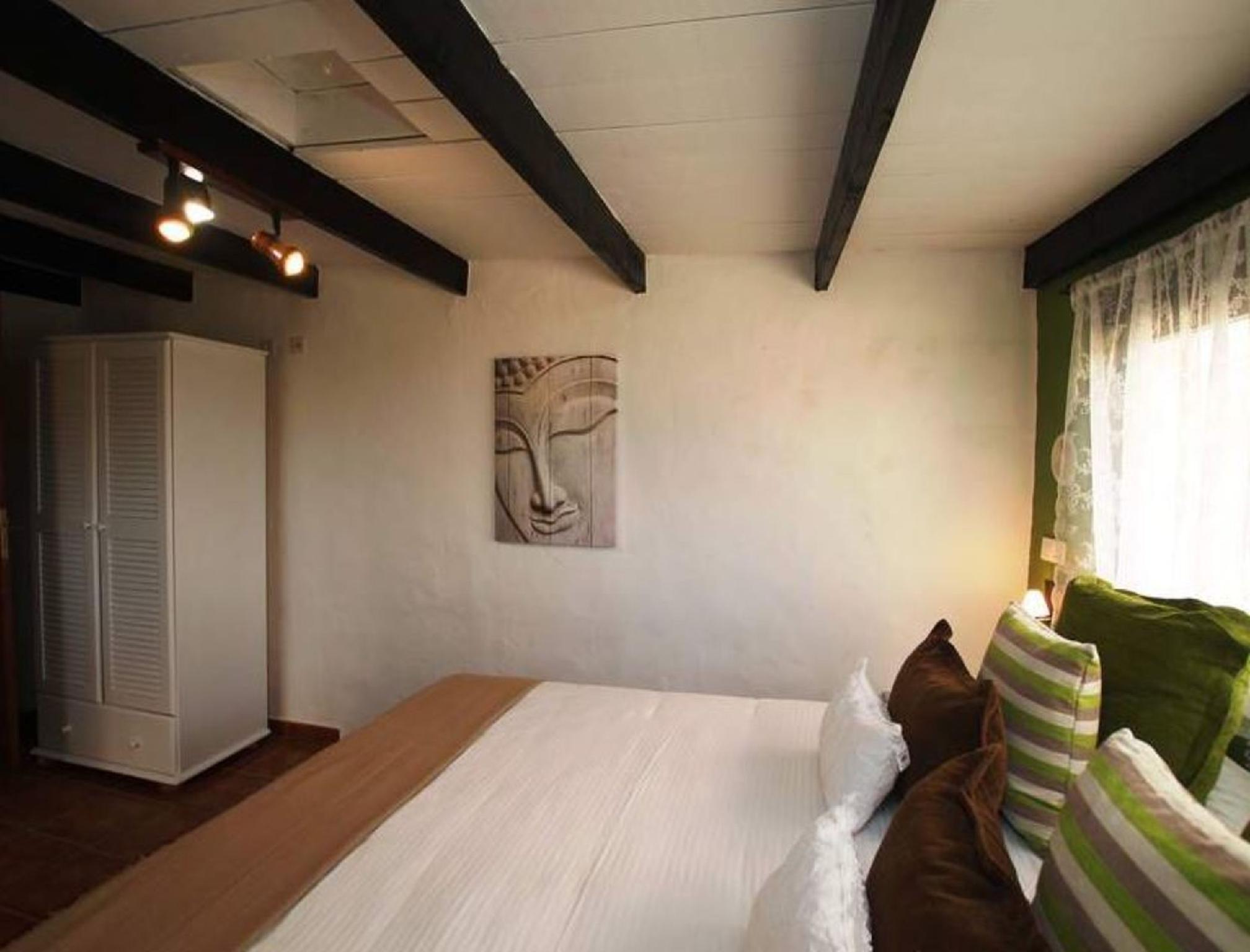 104381   Room In San Bartolom�