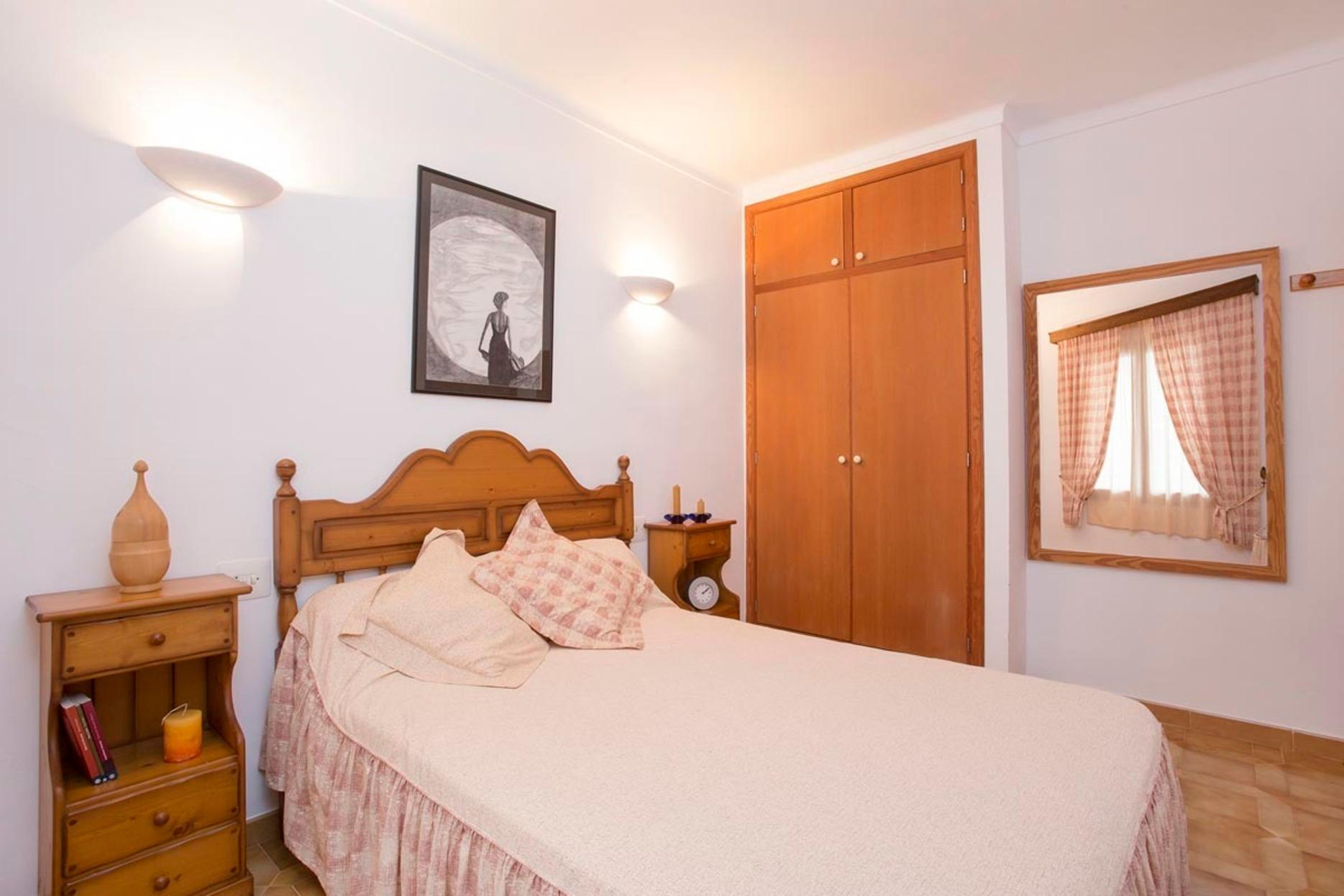 103190 -  House in Alcudia