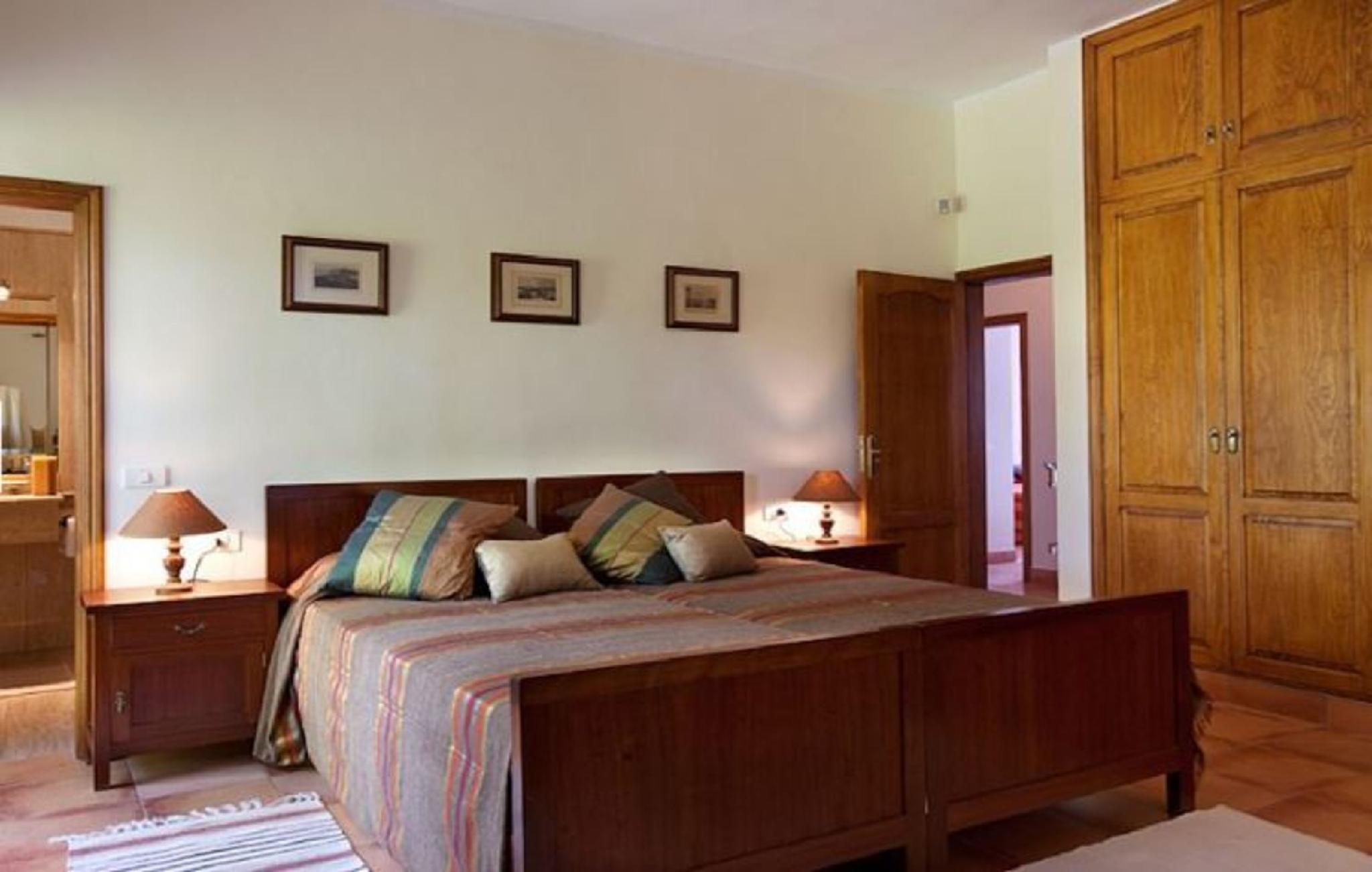 103992   Villa In Las Palmas De Gran Canaria