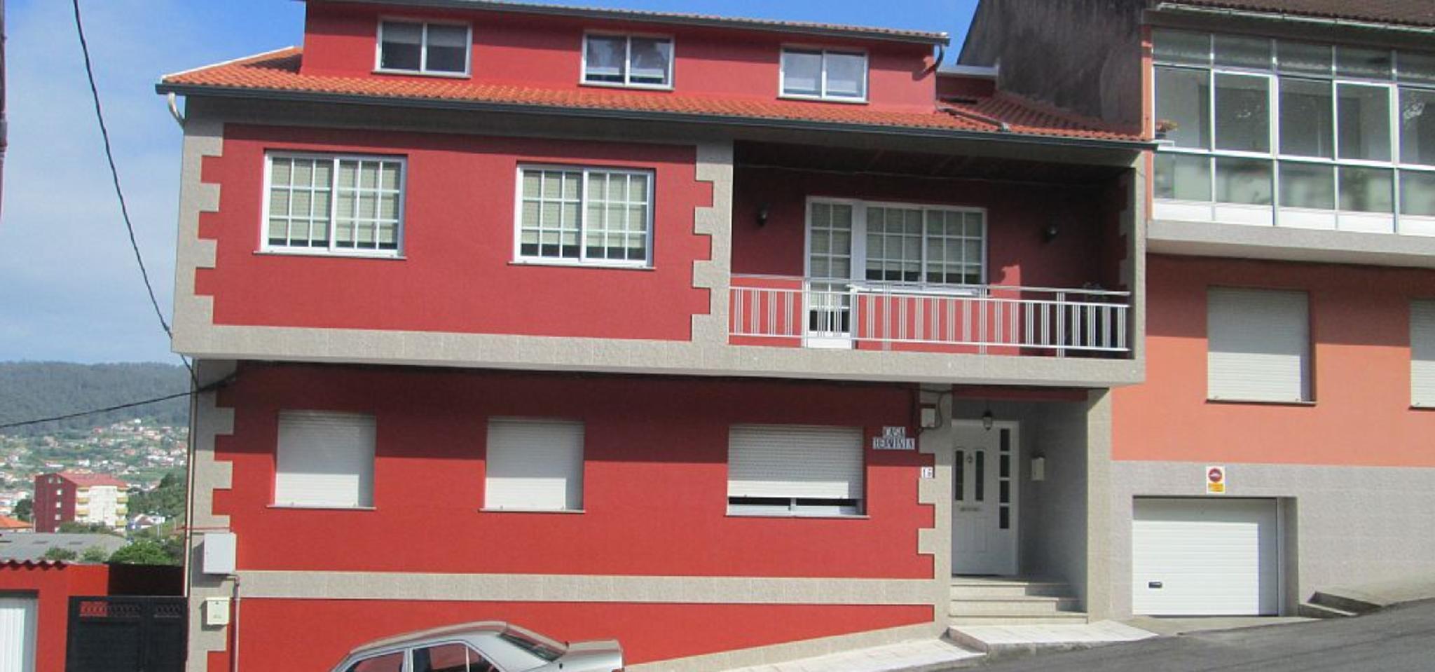 101420   Studio In Bueu