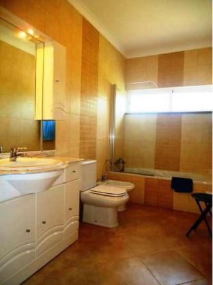 101456 - Villa in Carvoeiro