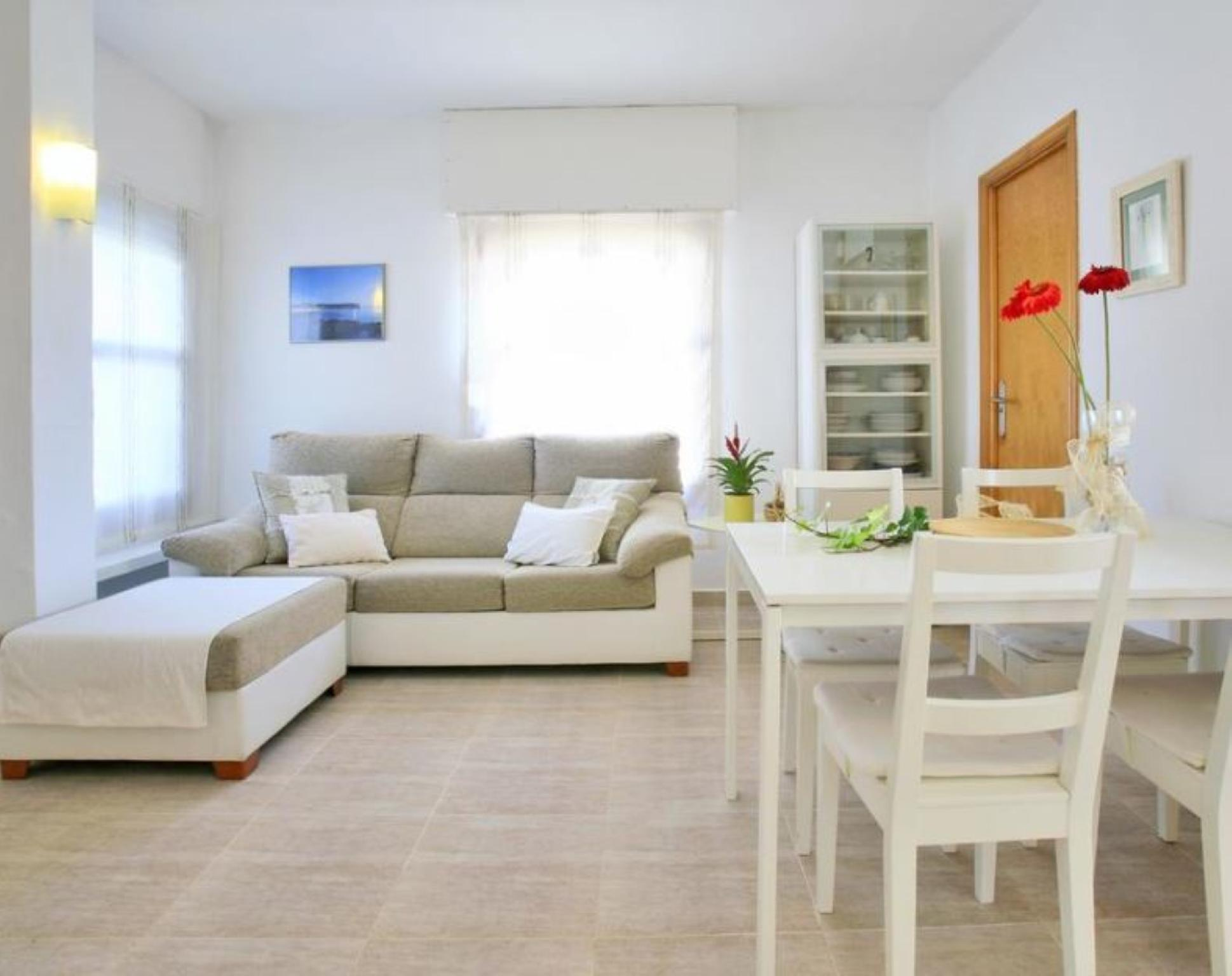 107024   Villa In Denia