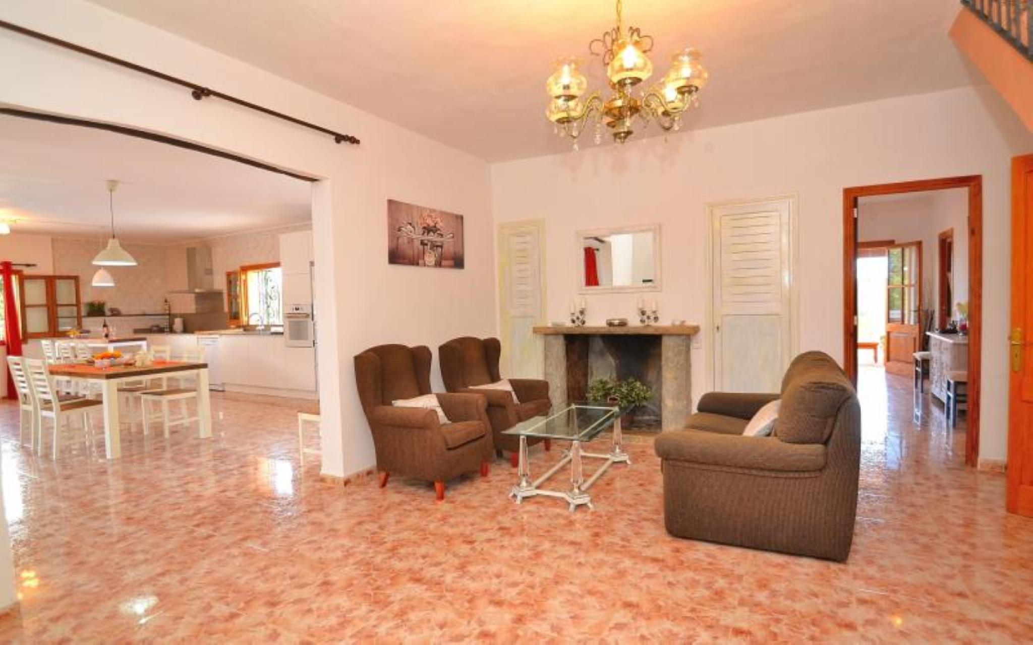 106154 - Villa in Muro