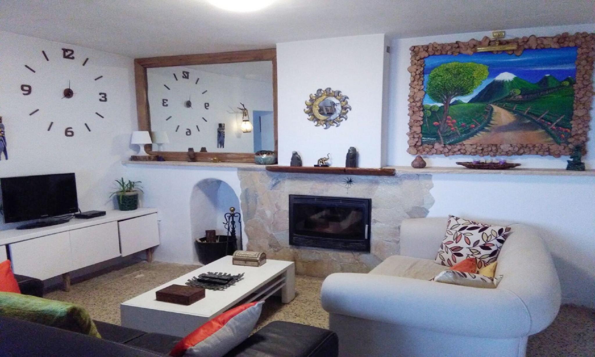 104661   Villa In Lloret De Mar