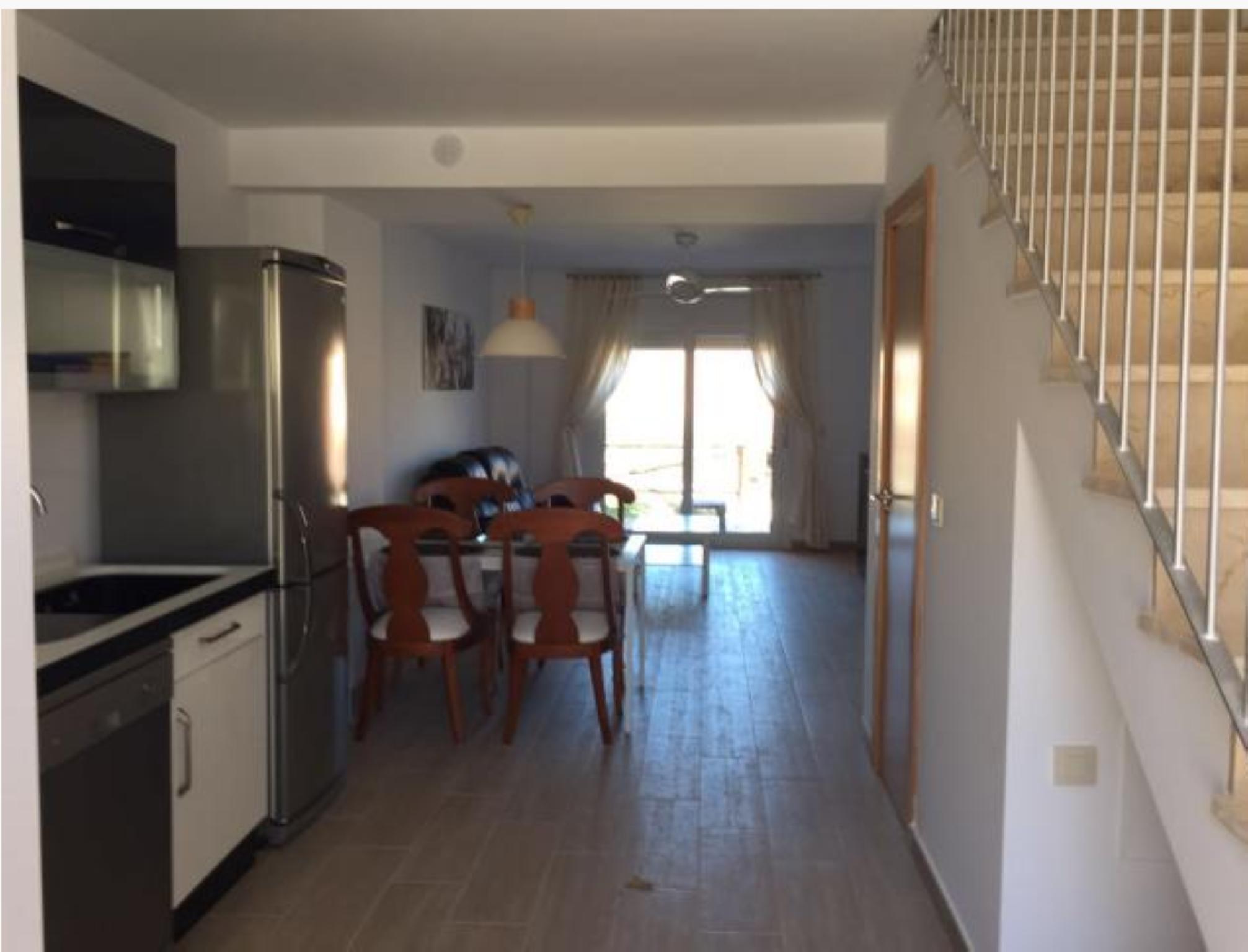 106006   House In Zahara