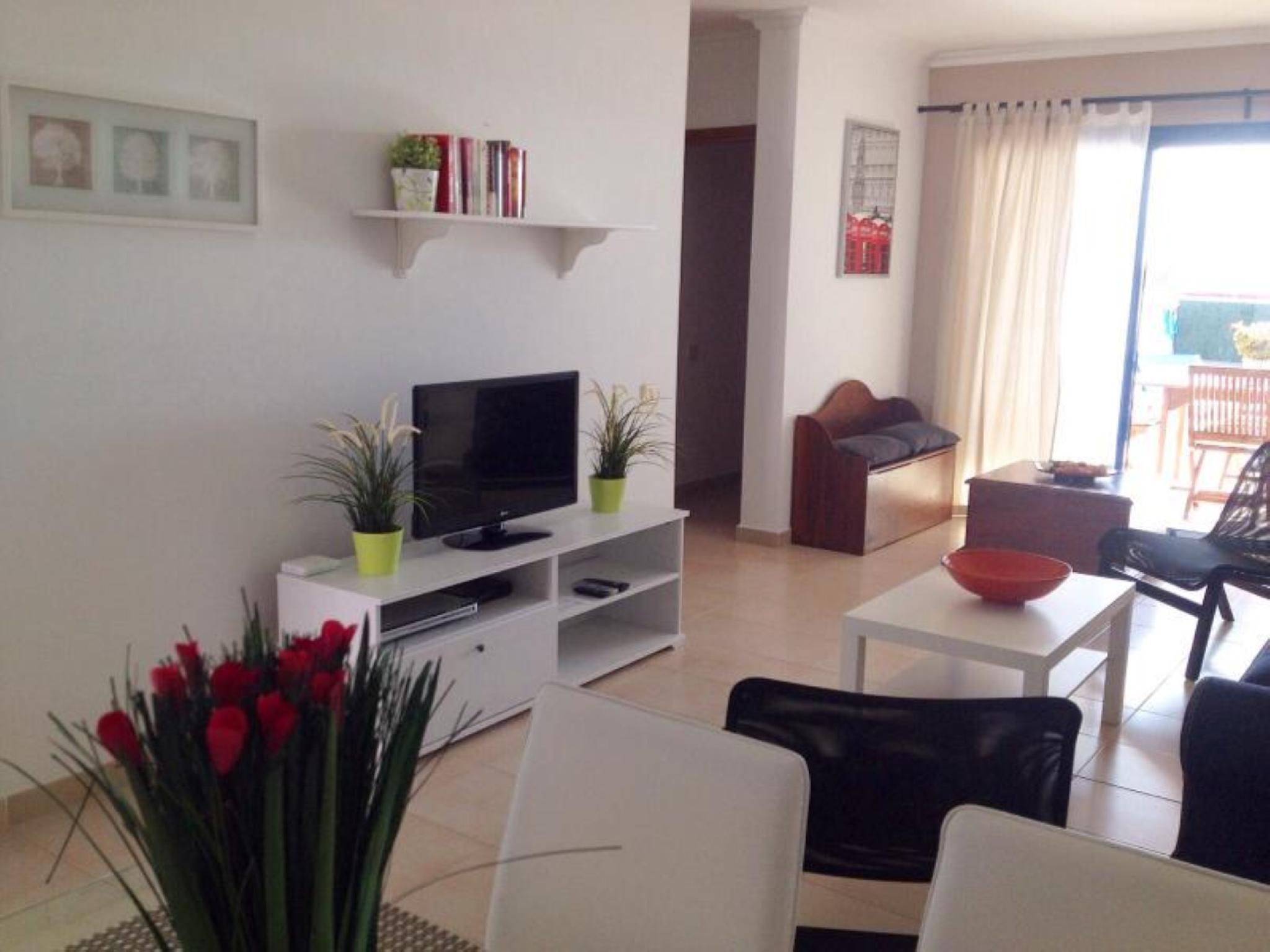 103766   Villa In Lanzarote