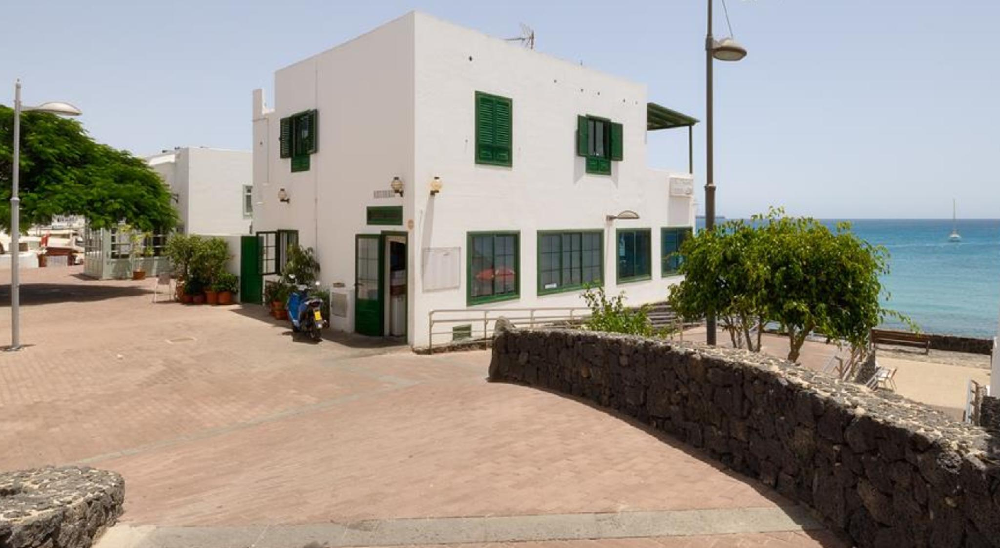 102792   House In Lanzarote
