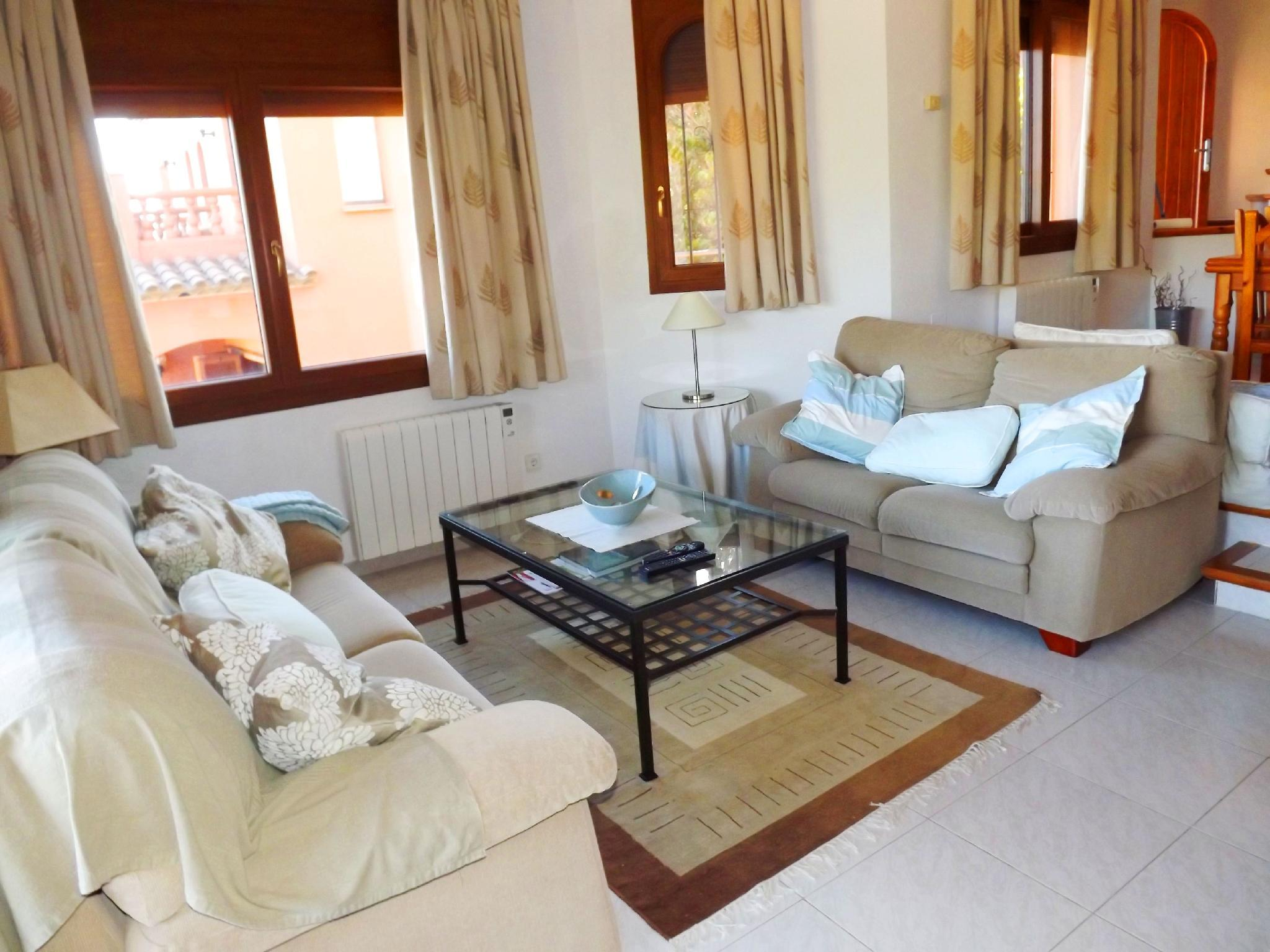 106620   House In Begur