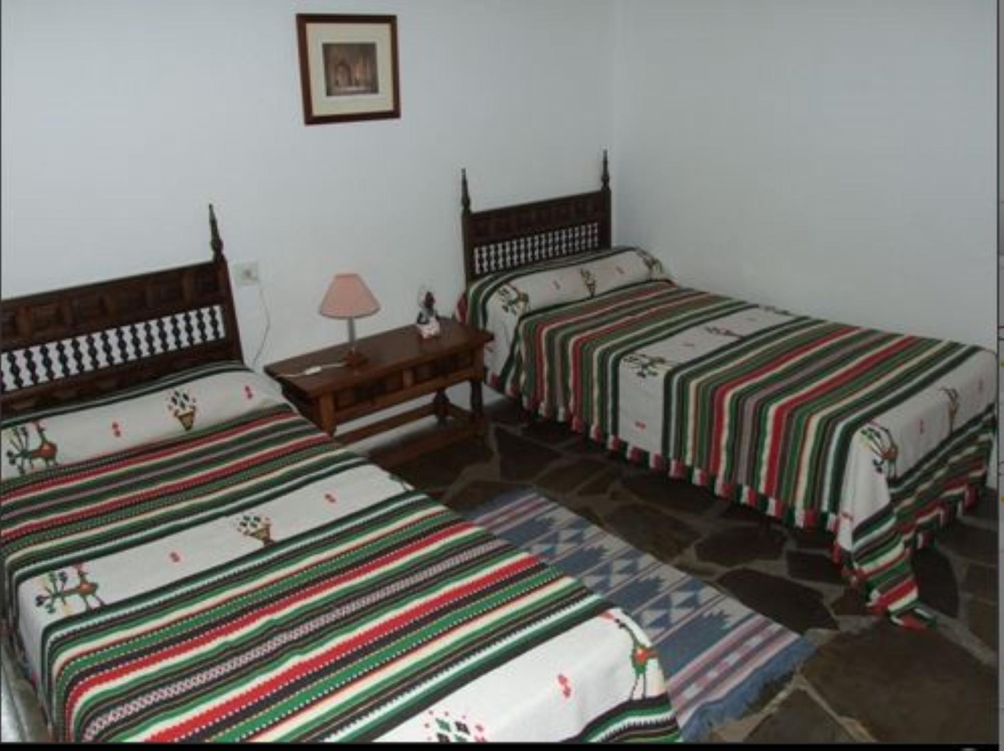 106187   House In Laroles