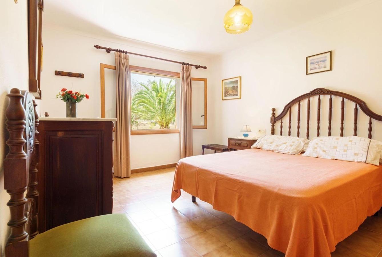 103234 -  Villa in Pollença