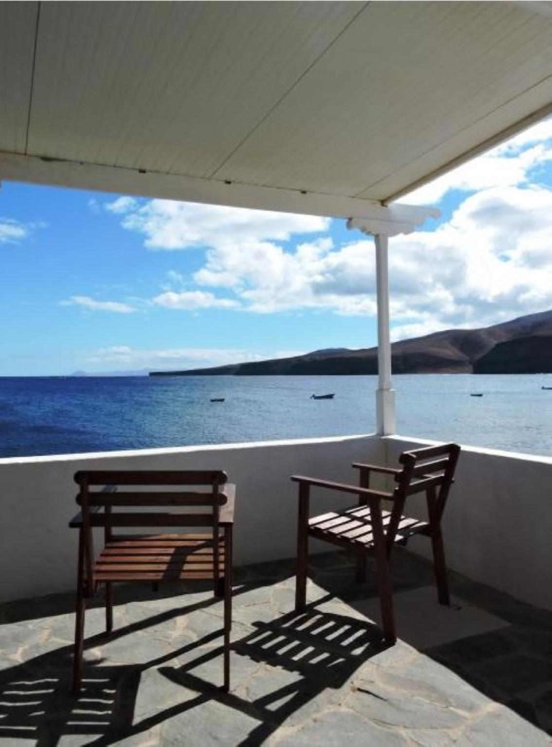103279   Villa In Lanzarote
