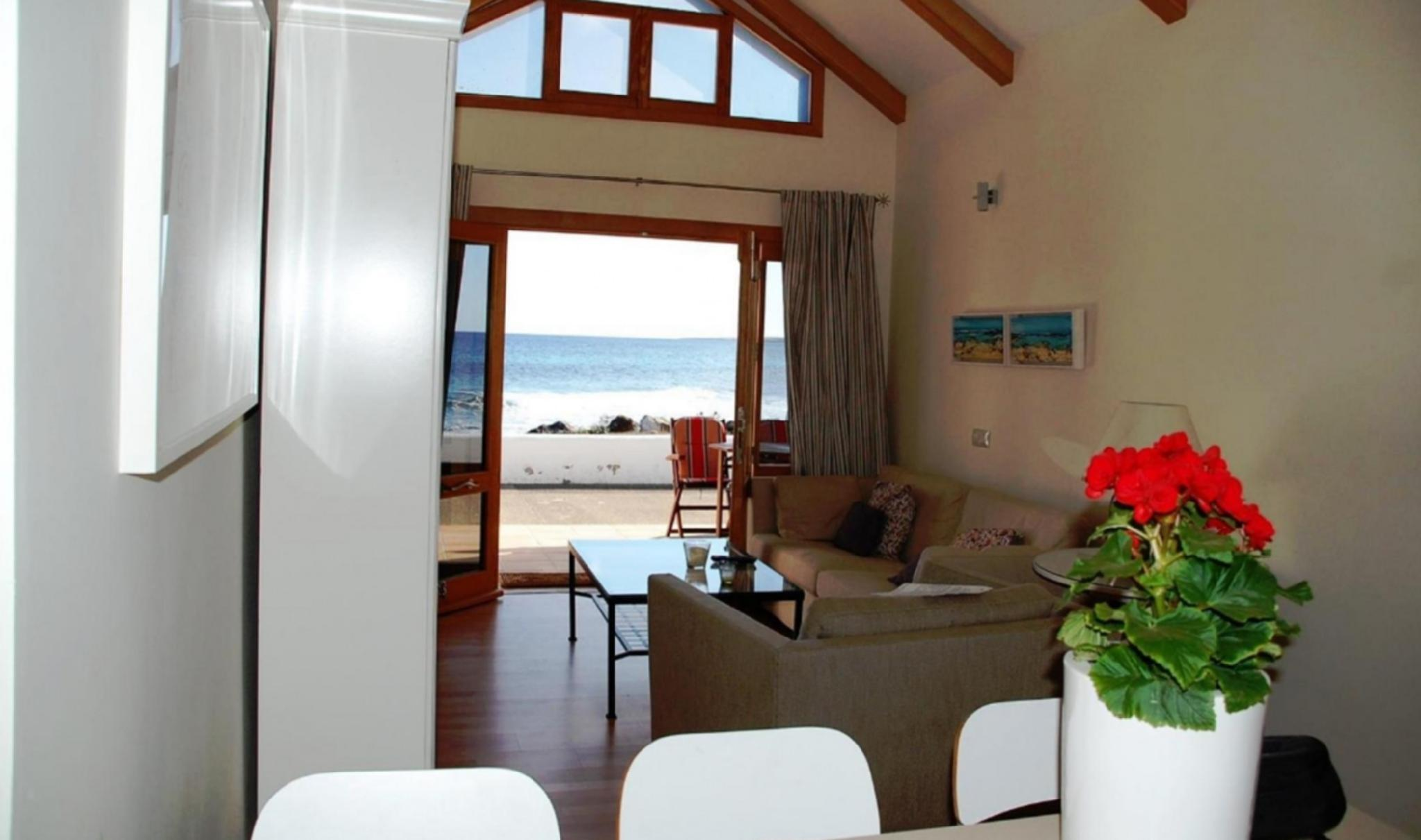 103086    House In Lanzarote