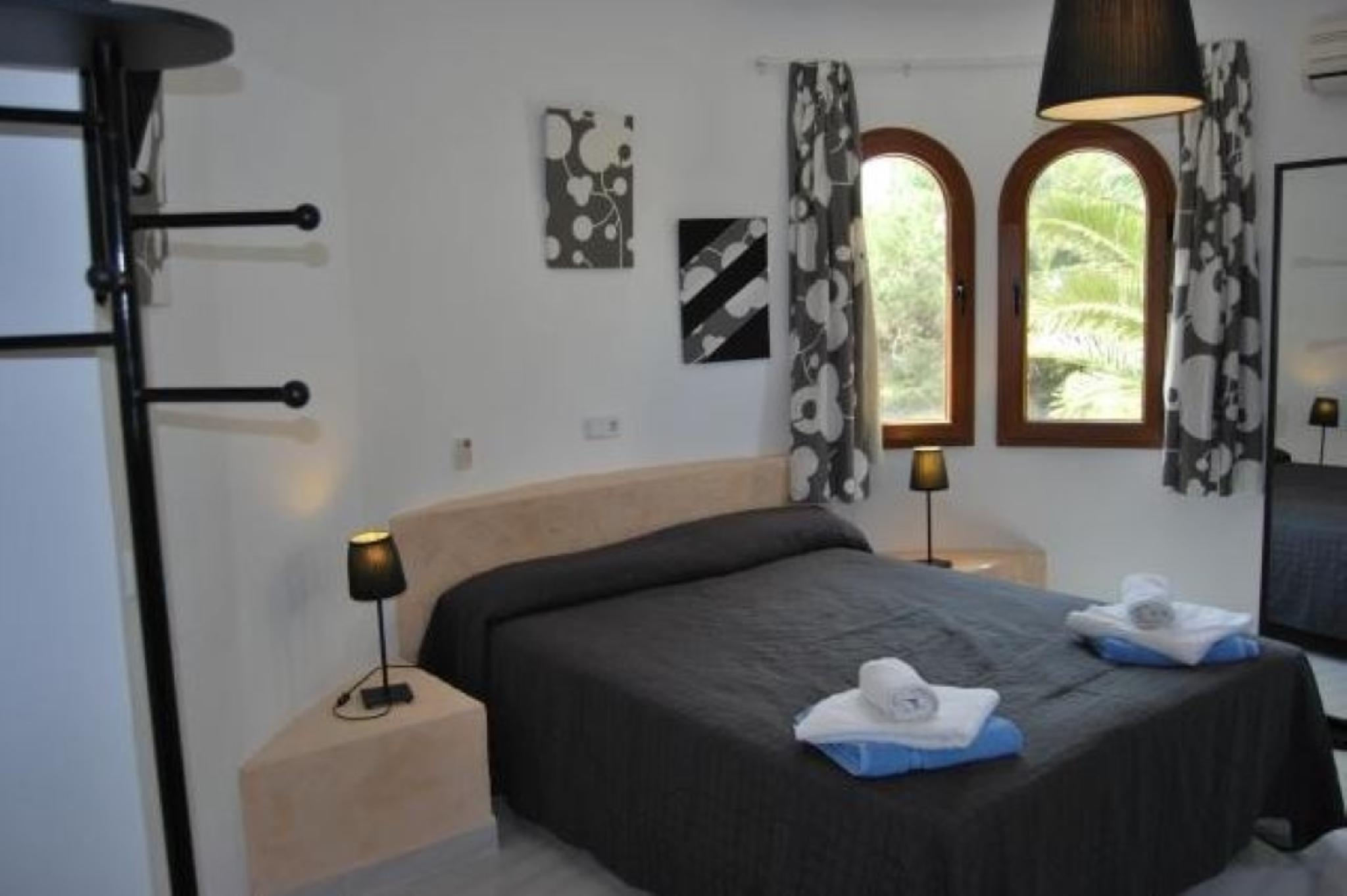 103974 -  Villa in Cala d´Or
