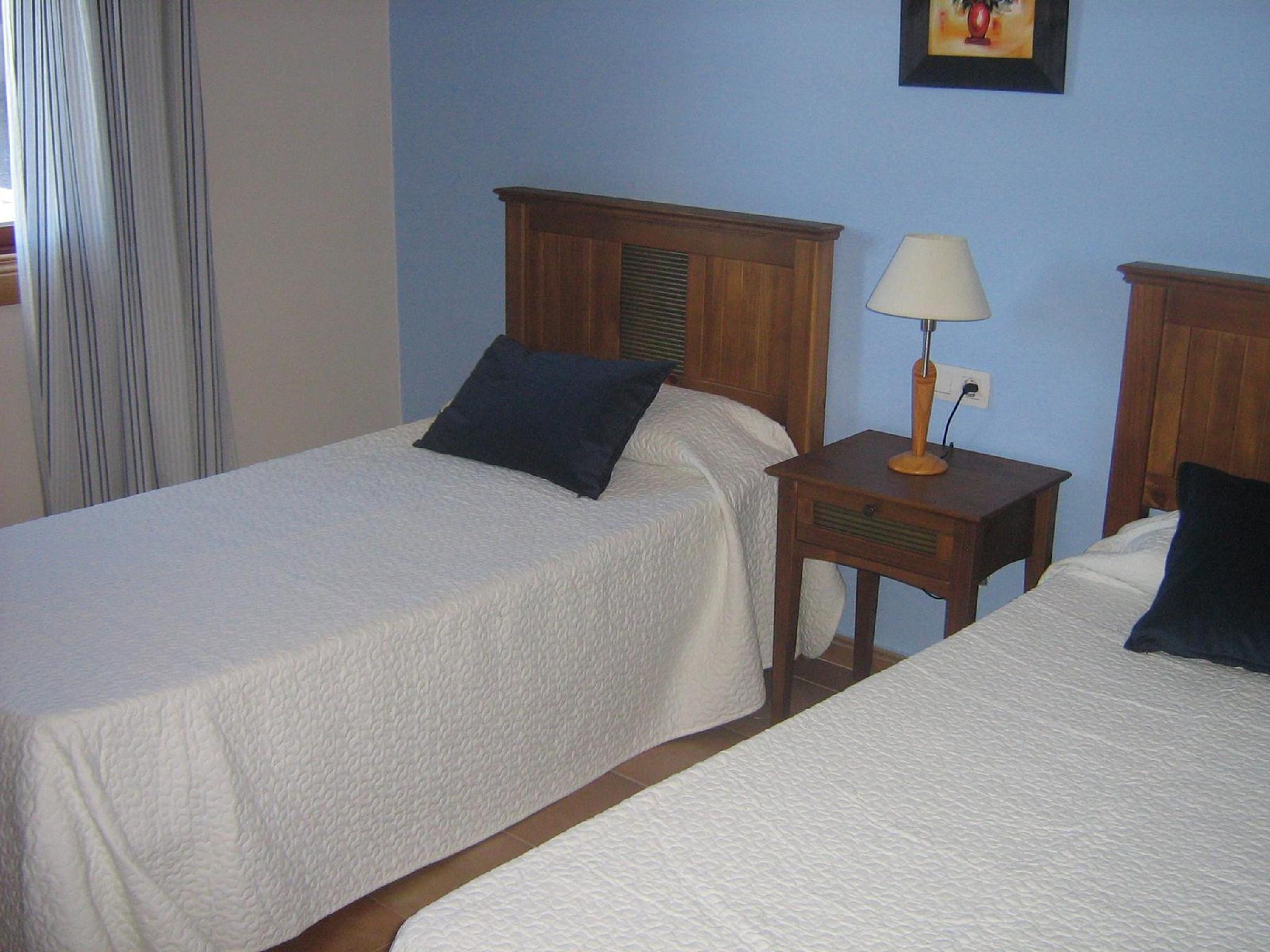 100567    Villa In Lanzarote