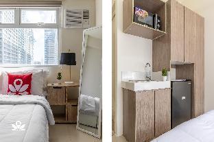 picture 2 of ZEN Rooms Urban Deca EDSA