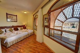 Madinah Manazeli Hotel Medina Saudi Arabia | hotel