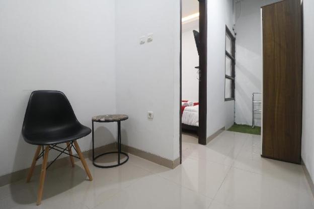 Pendowo Residence