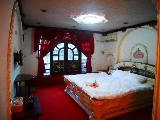 Rohan Guest House2.1 อพาร์ตเมนต์ 1 ห้องนอน 1 ห้องน้ำส่วนตัว ขนาด 35 ตร.ม. – ช้างคลาน