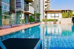 %name อพาร์ตเมนต์ 2 ห้องนอน 2 ห้องน้ำส่วนตัว ขนาด 90 ตร.ม. – สนามบินนานาชาติดอนเมือง กรุงเทพ