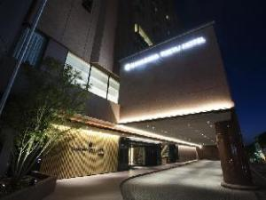 關於金澤東急飯店 (Kanazawa Tokyu Hotel)