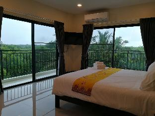%name The Nest Residence กระบี่