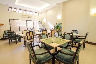picture 3 of ZEN Rooms Del Pilar Malate