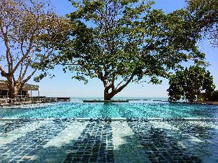 Sankram condo 1359 - Pool view อพาร์ตเมนต์ 2 ห้องนอน 2 ห้องน้ำส่วนตัว ขนาด 68 ตร.ม. – ชายหาดหัวหิน