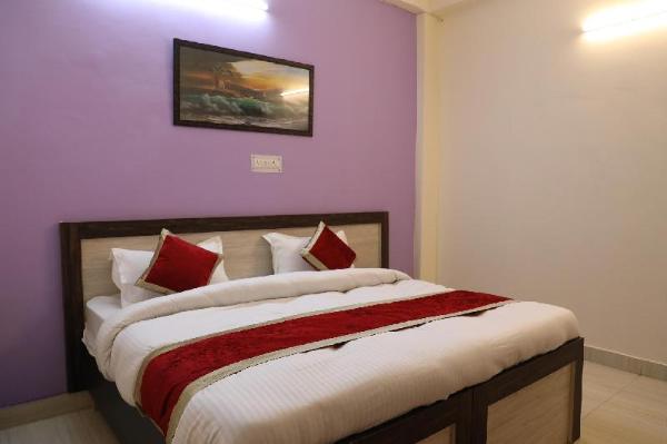OYO 22745 Elite Venue New Delhi and NCR