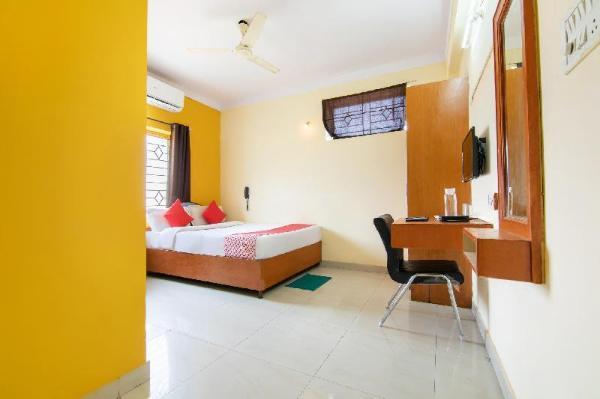 OYO 13901 Vishal Residency Bangalore