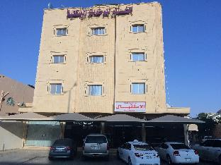 Alfa Najed Apartment