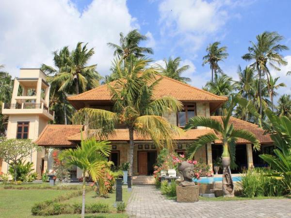 Villa Romy Bali Bali