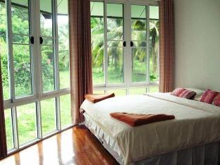 コ マック リゾート Koh Mak Resort