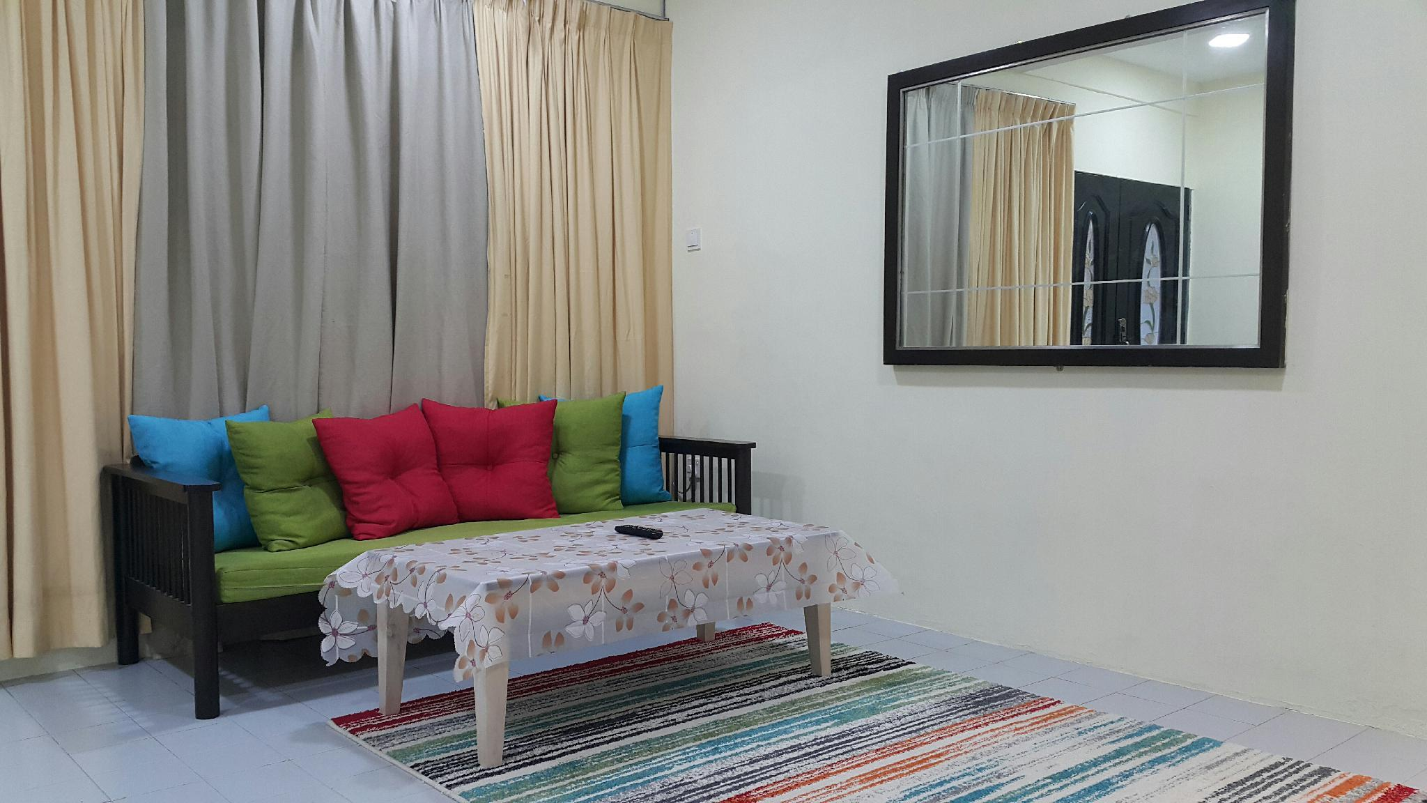 Langkawi Guest House
