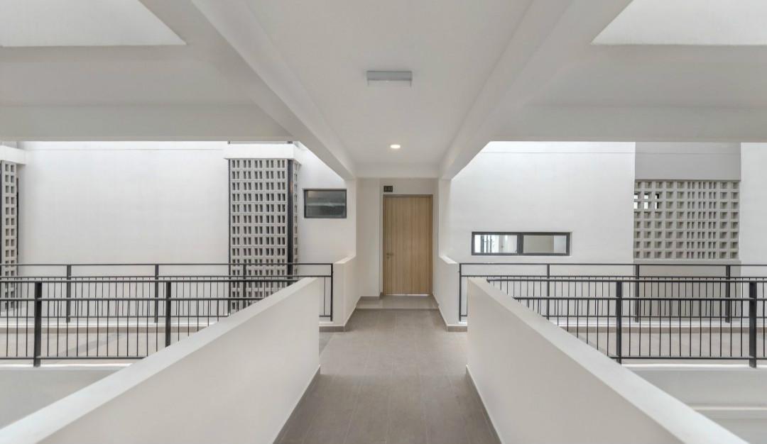 Room57