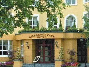 The Killarney Park