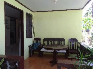 picture 2 of Yellow House (3bedrooms good for 6 pax) spacious