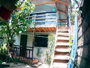 picture 1 of Agudo's Homestay (whole house) Max of  6 pax- WIFI