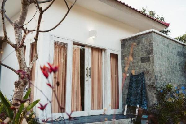 Lemon Hostel Bali