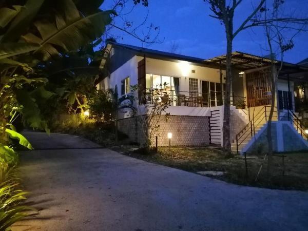 Twinvilla B Phuket