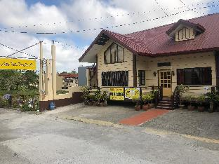 picture 1 of Little Falls Travellers Inn