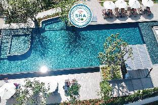 アナナ エコロジカル リゾート クラビ Anana Ecological Resort Krabi