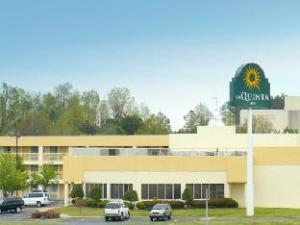 La Quinta Otter Creek Hotel