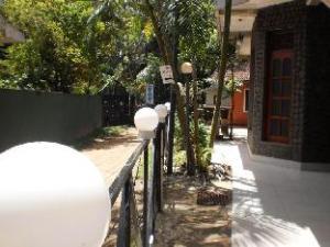 Sobre Serendipity Holiday Resort and Restaurant (Serendipity Holiday Resort and Restaurant )