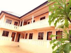 Keosavanh Guesthouse