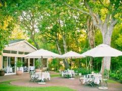 Willowbrook Country House | South Africa Budget Hotels