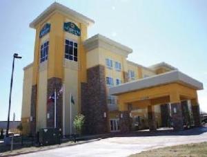 La Quinta Inn & Suites Wichita Falls – MSU Area