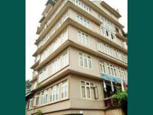 Hotel Tashi Thendup