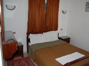 Appart Hotel Dar Said