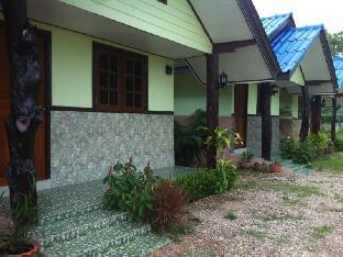 Khemthong Resort 9 เข็มทอง รีสอร์ท 9